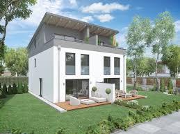 Haus Kaufen Scout24 Haus Kaufen In Laubenheim Immobilienscout24