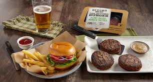 celebrate national hamburger day with an exclusive offer from