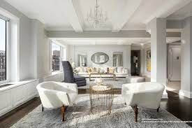 Home Design Companies Nyc Apartment Top Million Dollar Apartments Nyc Decoration Idea