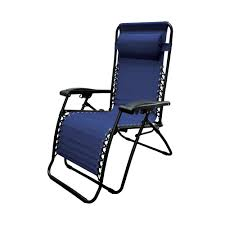 Recliner With Wheels The Ultimate Rv Patio Www Trailerlife Com