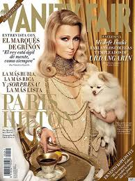 Kim Kardashian Vanity Fair Cover Leden 2012 Archiv Fashion