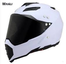 snell approved motocross helmets online buy wholesale icon helmets motorcycle from china icon