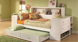 daybed twin daybed with storage delicate full size daybed