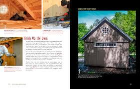 design your own log home online triton blog tritontools com
