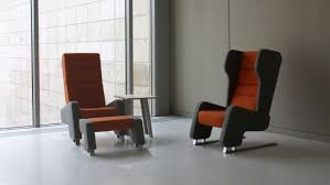 Wingback Chairs Design Ideas Wingback Chair Design Home Interior And Furniture Centre Home