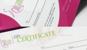 tattoo salon v1 business card templates psd free download free