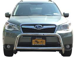 subaru forester car amazon com vanguard vgubg 1111 1155huss 2014 2017 subaru forester