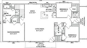 lowes floor plans floor plans ranch style house ranch by homes interior doors lowes
