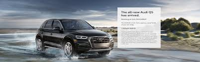 lexus of carlsbad service audi carlsbad a hoehn motors company new audi dealership in