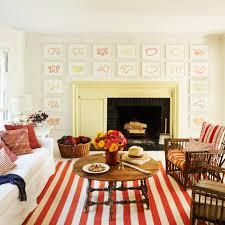 100 home interiors candles catalog home design wonderful
