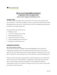 best cover letter change of career path 72 on images of cover