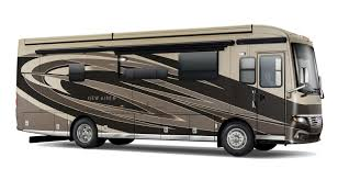 Design Your Own Motorhome by Newmar New Aire Diesel Motor Coach Newmar