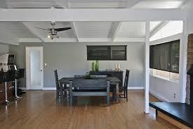modern trim molding interesting modern interior trim photos simple design home