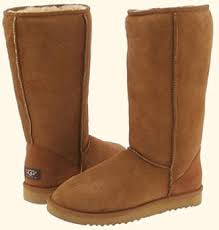 ugg sale friday 66 best ugg boots images on shoes casual and