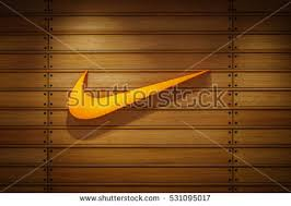 nike stock images royalty free images u0026 vectors shutterstock