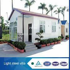Prefab Cottage Homes by Low Cost Prefabricated Homes Low Cost Prefabricated Homes