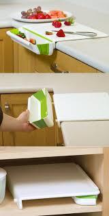 spelndid cool kitchen gadgets list super stuff and appliances