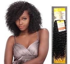 jheri curl weave hair sensationnel premium now jerry curl 100 human hair weave 10inch