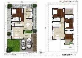 ideal homes floor plans ideal homes floor plans unique floor plans house floor plans