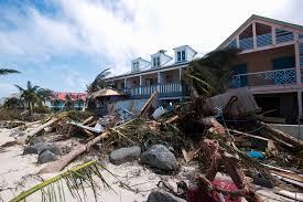 islands destroyed by irma brace for impact of hurricane jose new
