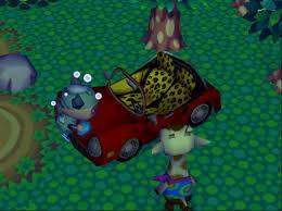 gracie animal crossing wiki fandom powered by wikia