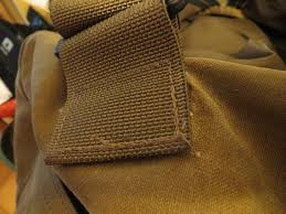 jeep brute filson filson bag thread with pictures page 194 styleforum