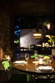 design house restaurant reviews restaurant review u2013 romantic fine dining at grasshopper bangalore