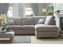 Armchair Sofa Beds The Alderton Right Corner Sofa Bed Willow U0026 Hall Ideas For The
