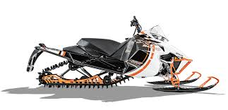 2015 cross country performance snowmobiles arctic cat