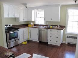Kitchen Windows Ideas by Standard Kitchen Window Size With Ideas Inspiration 68401 Fujizaki