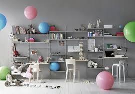Wall Shelf For Kids Room by Modern Wall Shelves For Kids Handmade Charlotte