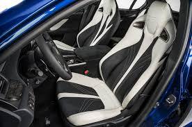 lexus interior sketch 2016 lexus gs f debuts at 2015 detroit auto show