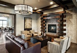 Luxury Home Interior Design Photo Gallery Danbury Ct Townhomes For Sale Rivington By Toll Brothers The
