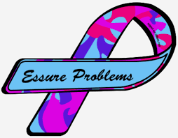 essure problems