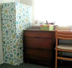 Decorative File Cabinets For The Home by Decorative File Cabinets For Home Office Beautiful And
