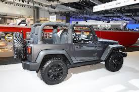 jl jeep release date 2018 jeep wrangler diesel pickup redesign unlimited jl news