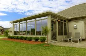 how to build a sunroom articles learn more about sunrooms lifestyle remodeling