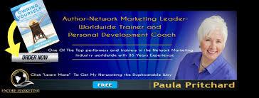 35 Top Personal Development Facebook - paula pritchard home facebook