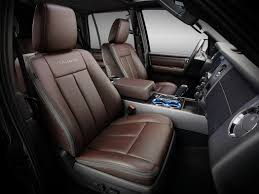 ford expedition king ranch 2016 ford expedition el price photos reviews u0026 features