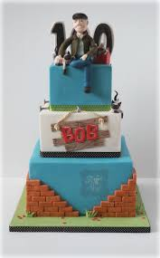 92 best birthday cakes images on pinterest sculpted cakes