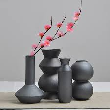Bubble Vases Wholesale Vases Buy Vases Wholesale 2017 Collection Buy Vases Wholesale