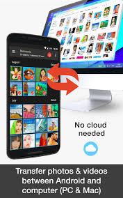 add on apk photosync bundle add on android apps on play