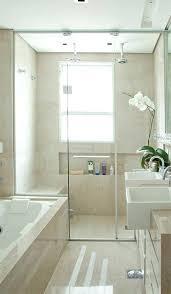 small bathroom ideas with bathtub small bathroom bathmedium size of small bathroom ideas master bath