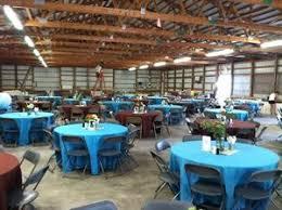 wedding reception venues in menomonie wi 160 wedding places