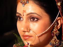 hindu nose ring india awesome nose studs or nose ring