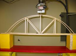 wooden bridge plans physics balsa bridge building contest balsabridge com next