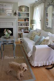 Room And Board Portica Bed by 712 Best Living Rooms Family Rooms Images On Pinterest