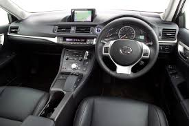 lexus ct200h specs jeep news pictures specifications price videos page 2