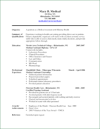 Resume Sample View by 12 Dermatology Resume Sample Applicationsformat Info
