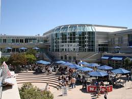 50 great affordable colleges in the west great value colleges